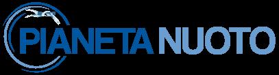 Logo Pianeta Nuoto