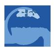logo-pianeta-nuoto