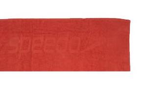 Telo Speedo Easy Towel