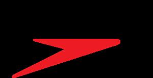 Logo_Speedo