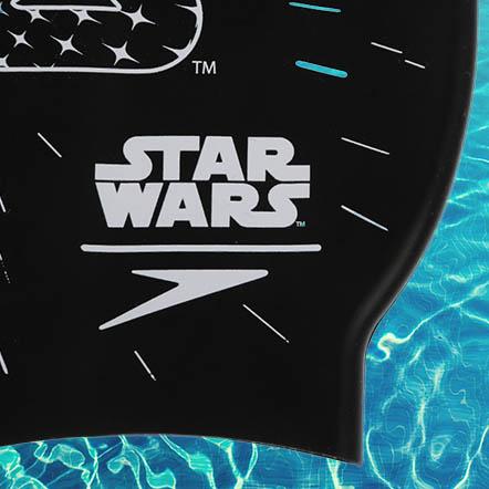 Star Wars - Pianeta Nuoto