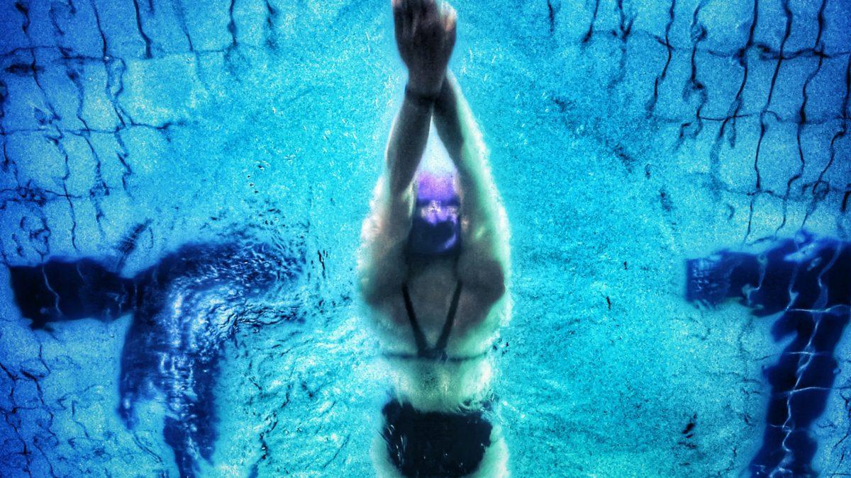 costume da piscina